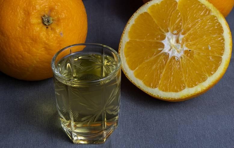 Имбирь, лимон, мед рецепт: для иммунитета, от простуды и холестерина