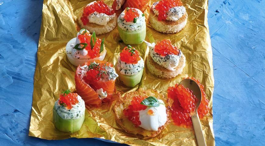 Вкусные и красивые яички для пасхального стола  мк + рецепт. | страна мастеров
