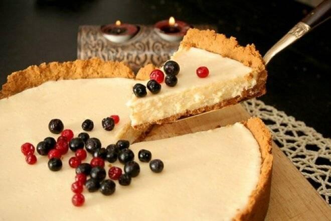 Печенье на сгущенном молоке - 7 пошаговых фото в рецепте