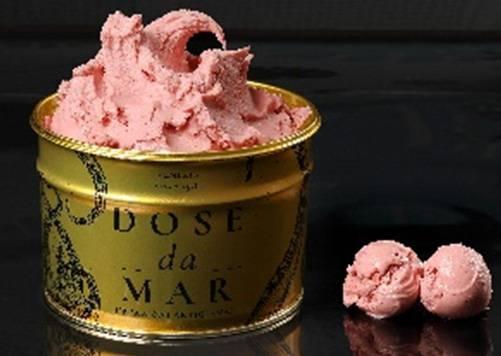Джелато – итальянское мороженое (gelato) - вкусные заметки