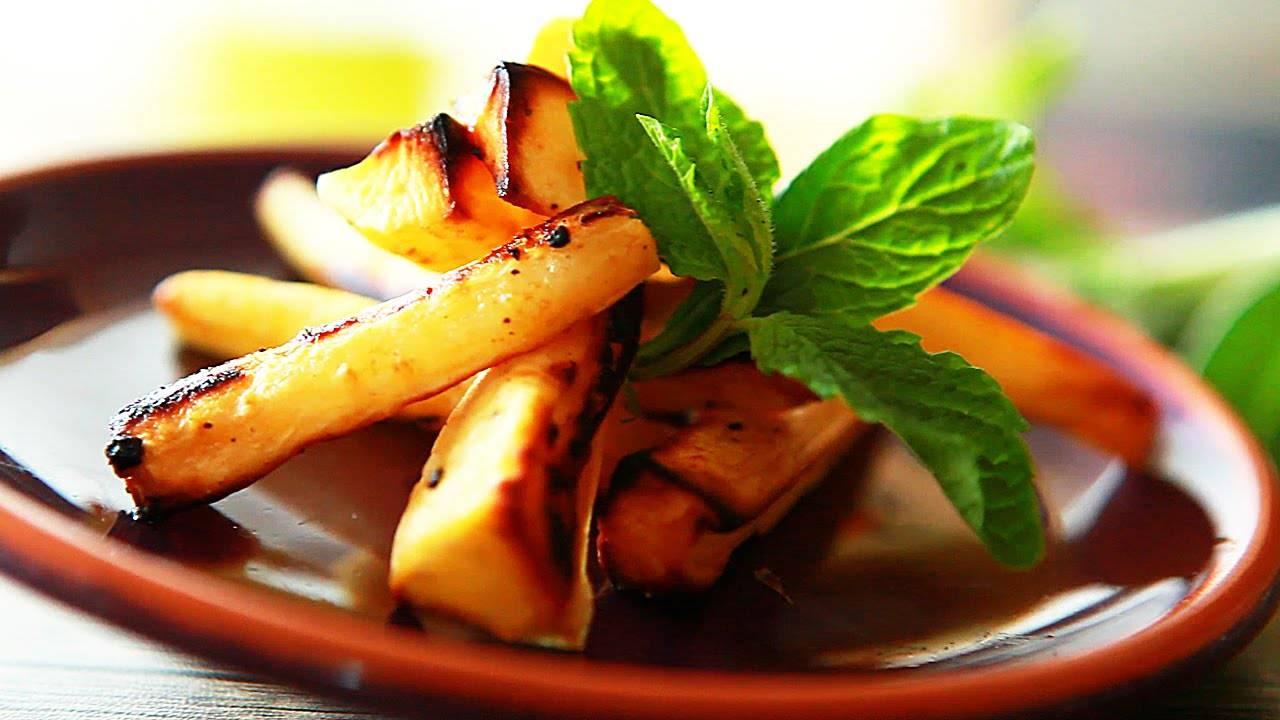 Блюда из пастернака рецепты с фото – 12 рецептов приготовления вкусных блюд