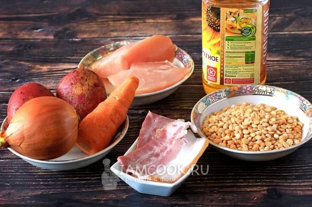 Как приготовить вкусную кукурузную кашу: рецепты, чем полезна, калорийность