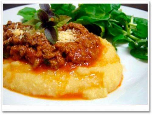 Читать онлайн узбекские блюда страница 23