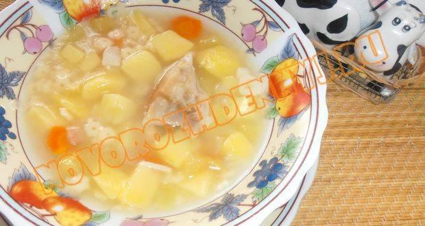 Какие супы готовить детям после года: лучшие рецепты детских супов. как вкусно приготовить овощные, мясные и молочные супы, супы-пюре для детей после года, в 1.5, 2, 3 года: вкусные полезные рецепты, как в детском саду