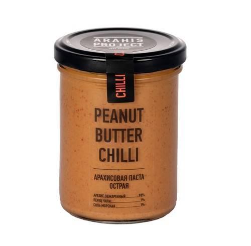 Арахисовая паста: полезные свойства и 8 рецептов приготовления пасты в домашних условиях
