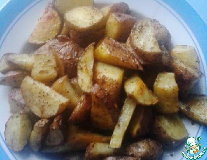 Курица-гриль в духовке - рецепты маринадов и запекания целой птицы, ножек и грудки