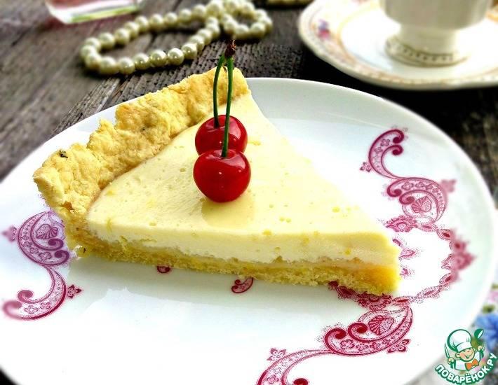 Розмарин: для чего нужен и с чем едят (плюс отличные рецепты блюд с розмарином) - статьи на повар.ру
