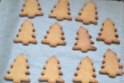 Очень вкусное печенье на рассоле — рецепты приготовления в домашних условиях