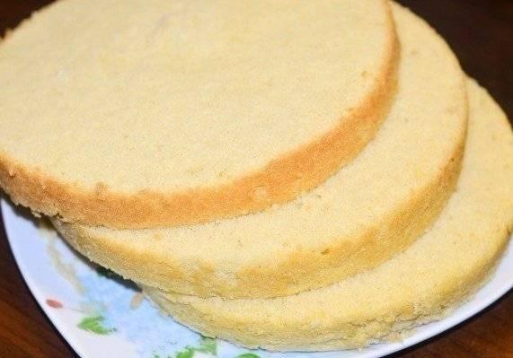 Этот торт с мандаринами достоин высшей похвалы! удовольствие в чистом виде… | супермаша