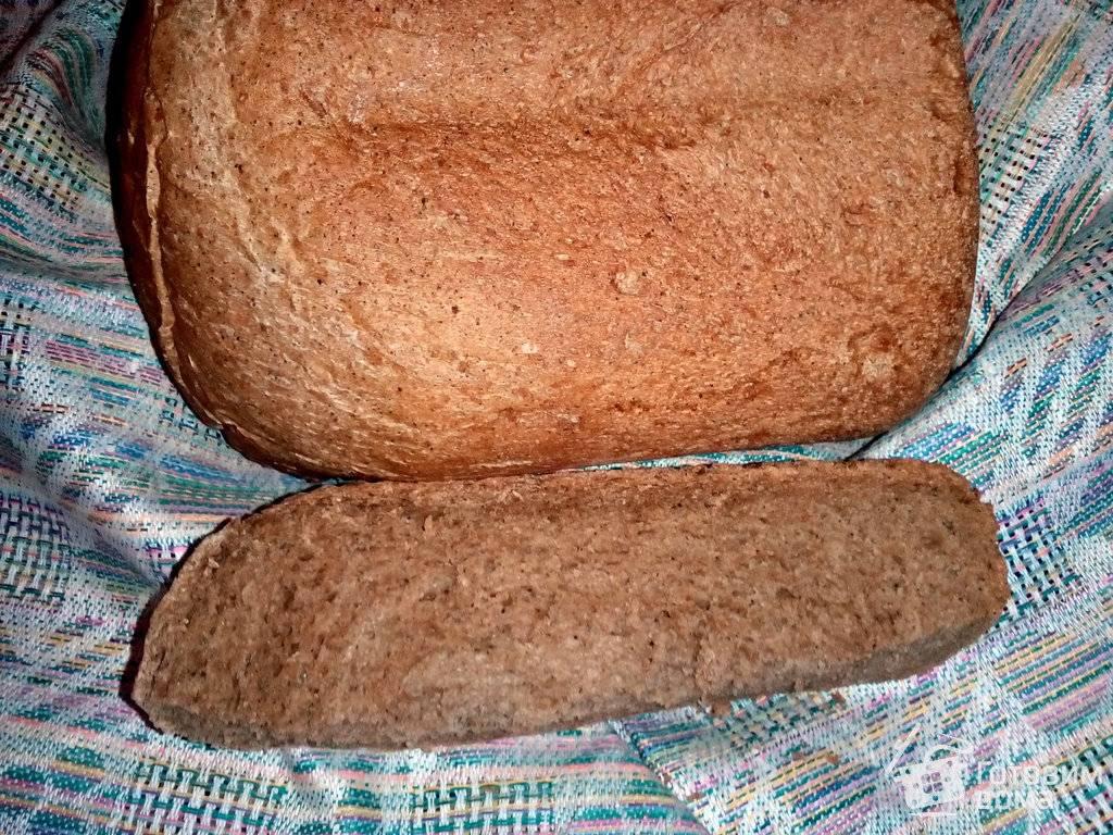 Чиабатта – самый простой и проверенный рецепт домашнего хлеба по-итальянски
