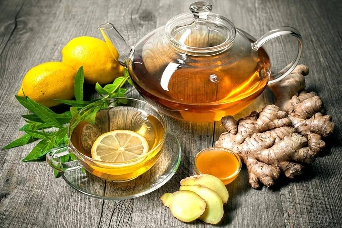 Имбирь от простуды или как приготовить имбирный напиток на все случаи жизни - запись пользователя мамоля (id2023237) в дневнике - babyblog.ru