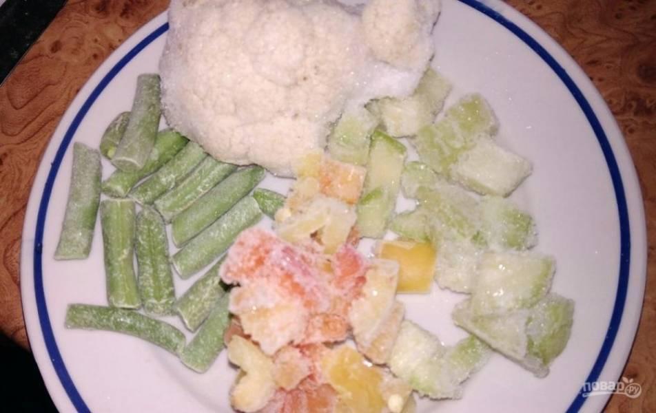 Суп с овсянкой и грибами - рецепт с фотографиями - patee. рецепты