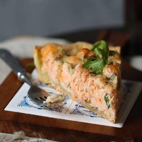 Поиск по запросу «картофельная запеканка с рыбными консервами»