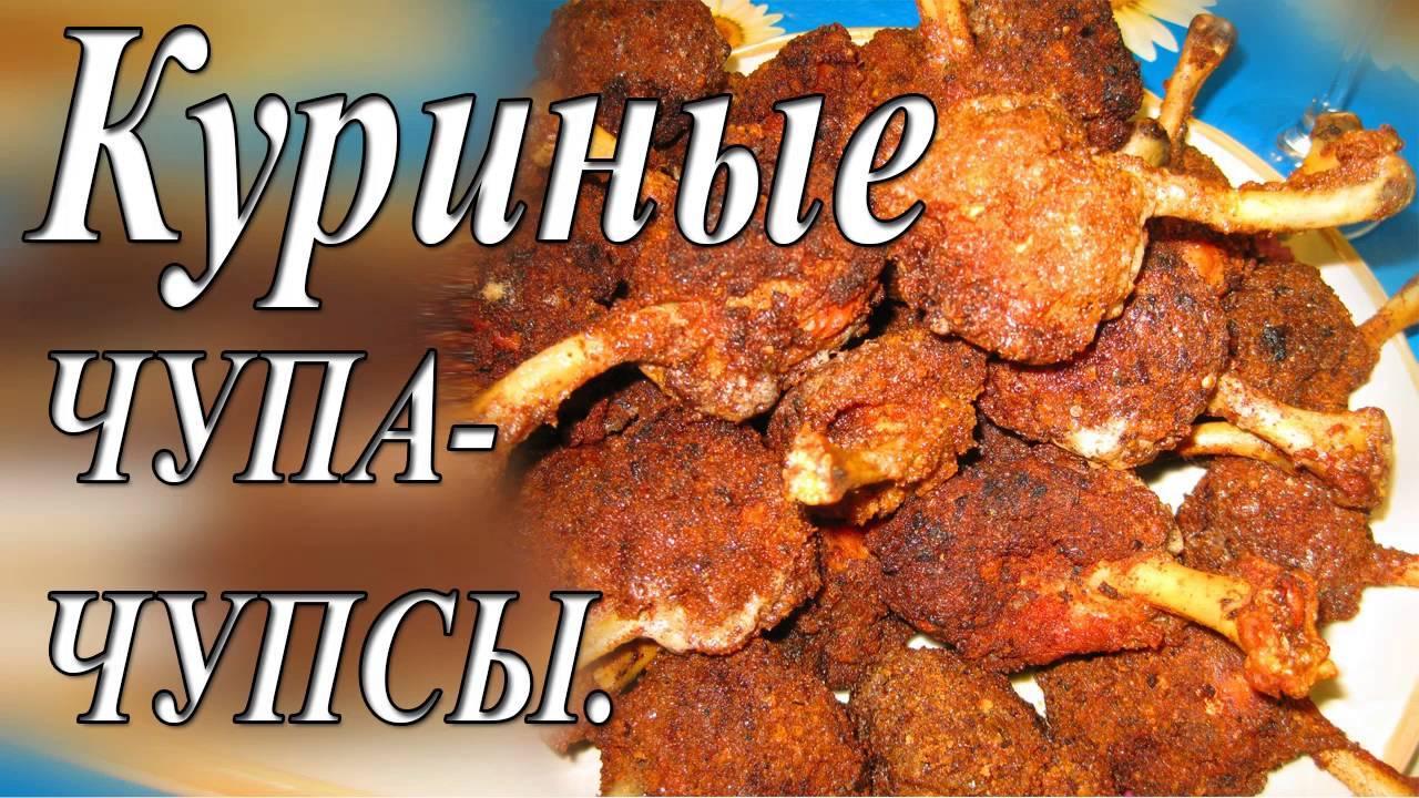 Пасхальные бисквитные чупа-чупсы