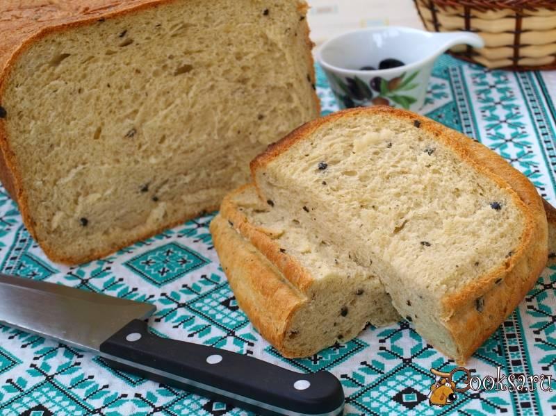 Syroi-hleb - запись пользователя юля (beejulia) в сообществе кулинарное сообщество в категории рецепты для хлебопечки - babyblog.ru