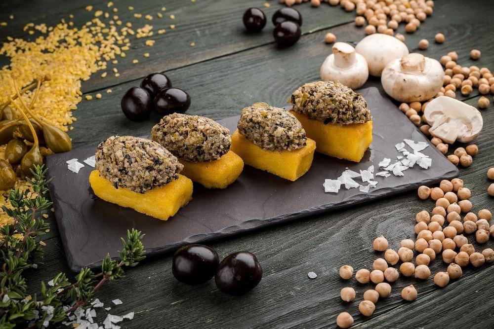 Суп-пюре с креветками – вкусные легкие рецепты нежного изысканного блюда