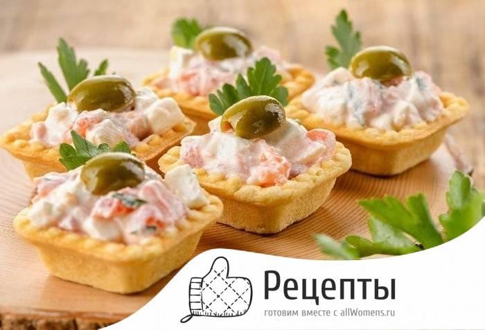 Пост – рецепты на поварёнок.ру