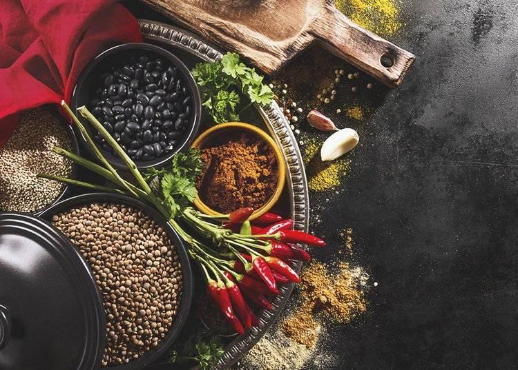 Десерт из тыквы — 9 рецептов быстрых и вкусных в домашних условиях