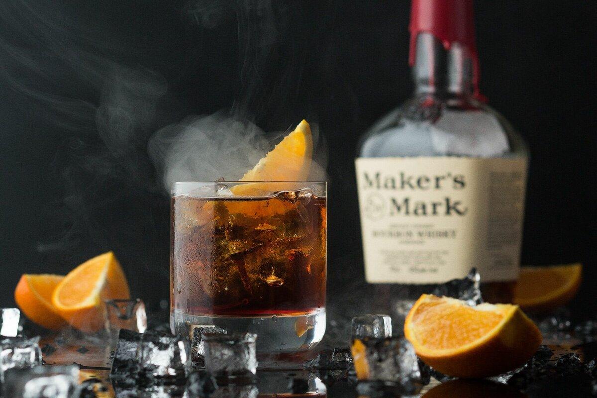 Как приготовить имбирный напиток? рецепт имбирного напитка для похудения