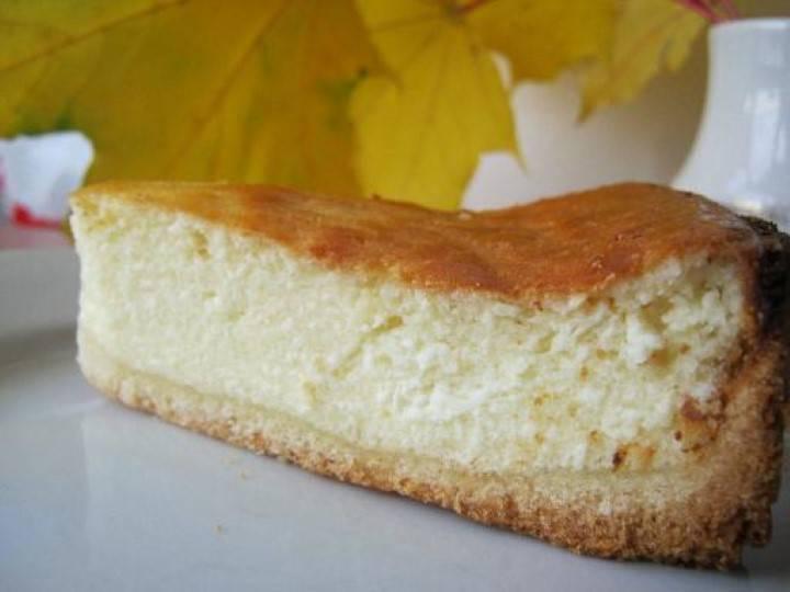 Торт из кабачков – самые удачные и вкусные рецепты
