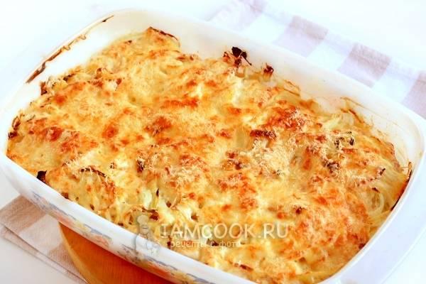 Курица по-французски в духовке или в мультиварке - рецепты мяса с сыром, грибами и картошкой