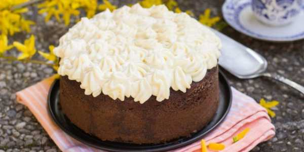 15 грандиозных тортов из арбуза: вы точно должны попробовать