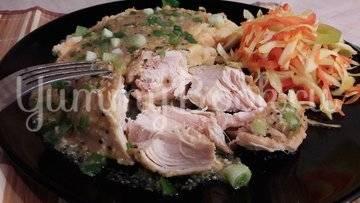 Маринад для шашлыка из свинины, курицы, баранины, индейки — как приготовить маринад для вкусного шашлыка — рецепты с луком, лимоном, уксусом, кефиром
