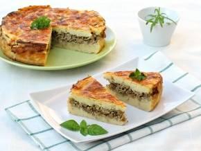 Как приготовить молодую картошку в духовке и на плите: 10 аппетитных блюд
