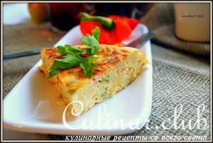 Блюда из шпината в мультиварках redmond