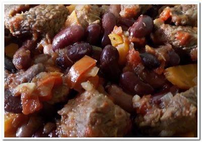Мясо по-французски из свинины — 6 рецептов мяса в духовке