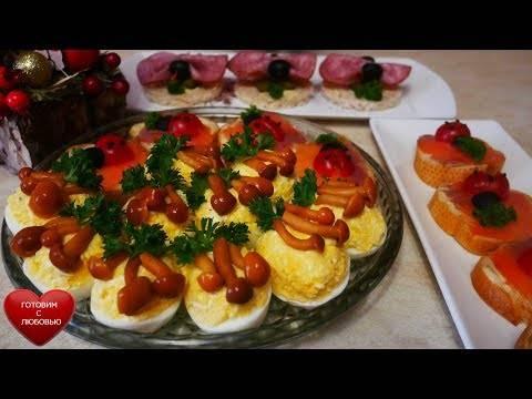 Фаршированные помидоры «Провансаль»: потрясающая закуска из простых ингредиентов