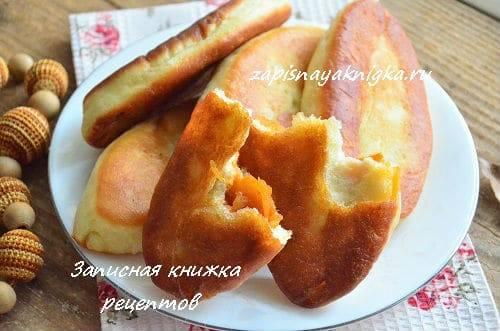 Кулинария пост рецепт кулинарный постный пирог на помидорном рассоле продукты пищевые