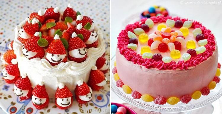 Чизкейк - запись пользователя keira (id1252313) в сообществе кулинарное сообщество в категории десерты, сладости, конфеты, мороженое - babyblog.ru