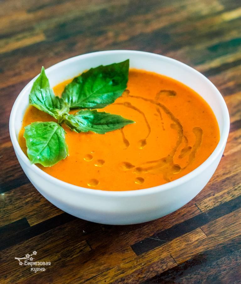 Красный перец чатни из красного перца  | рецепты джейми оливера