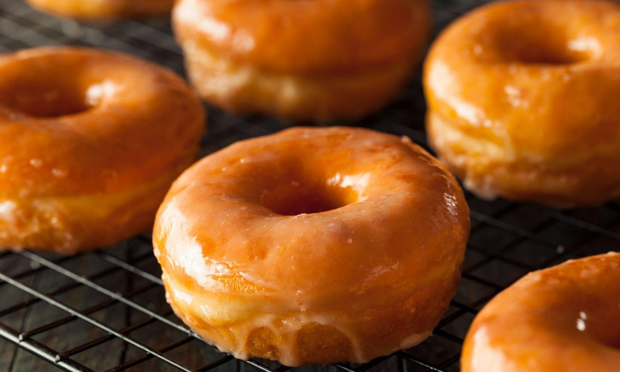 Кулинария пасха рецепт кулинарный пончики в сахарной пудре продукты пищевые