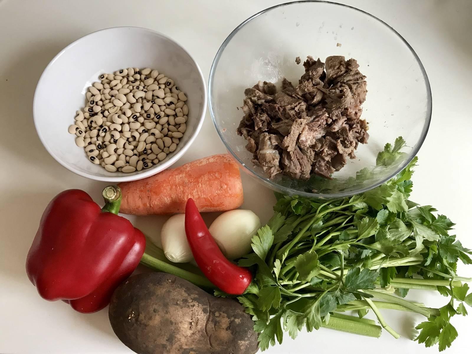 Соусы из анчоусов: пошаговые рецепты с фото для легкого приготовления