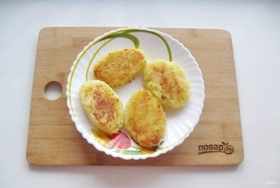 Картофельные драники (оладьи): 10 рецептов как приготовить драники из картошки