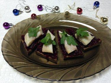 Кулинария мастер-класс рецепт кулинарный рецепты летних бутербродов диеты для лета овощи фрукты ягоды продукты пищевые