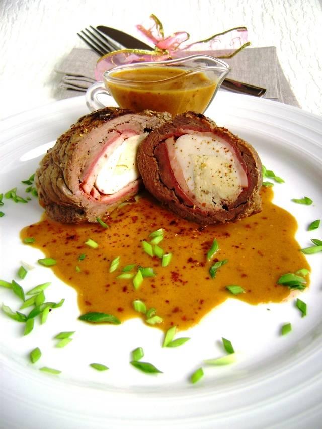 Куриные ножки в духовке: вкусные рецепты с хрустящей корочкой