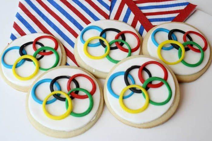 Размер призовых за олимпийские медали: сколько заплатят спортсменам их страны?   swim.by