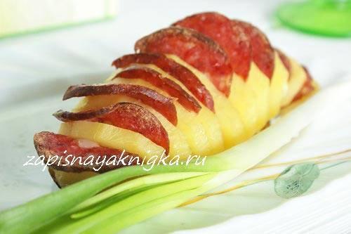 Картошка в горшочках с сыром – палочка-выручалочка. рецепты картошки в горшочках с сыром: с грибами, овощами, мясом
