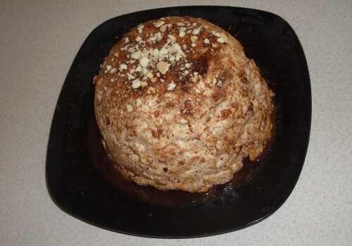 Десерт «муравейник» - рецепты вкуснейшего десерта в домашних условиях