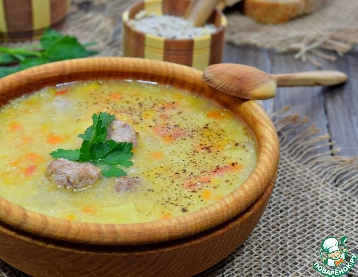 Суп в горшочках в духовке – результат удивляет! рецепты супов в горшочках в духовке: овощных, мясных, куриных, грибных