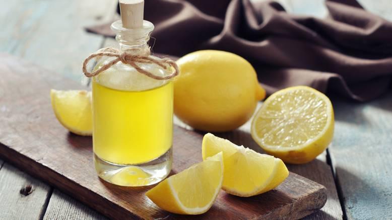 Приготовление лимончелло в домашних условиях: топ-5 рецептов (на водке, самогоне и другие) + 13 коктейлей и 6 десертов (фото & видео) +отзывы