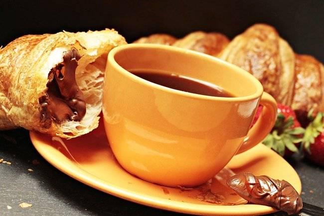 Домашняя нутелла: пошаговый рецепт приготовления с фото