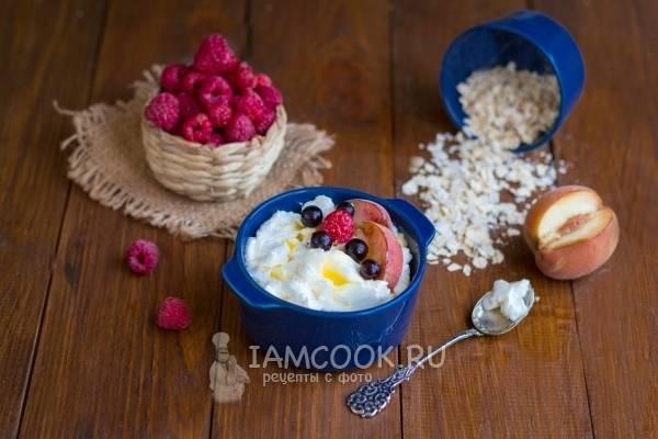 Как сделать йогурт в домашних условиях?