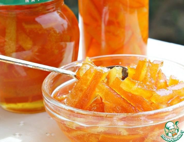 Апельсиновый джем в хлебопечке рецепт. рецепт варенья в хлебопечке из бананов и черной смородины. классический яблочный джем в хлебопечке