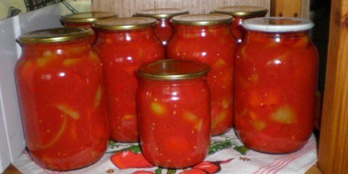 Салат с морковью, сыром и чесноком — рецепт с фото