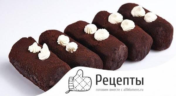 Торт из печенья без выпечки со сгущенкой — 8 рецептов