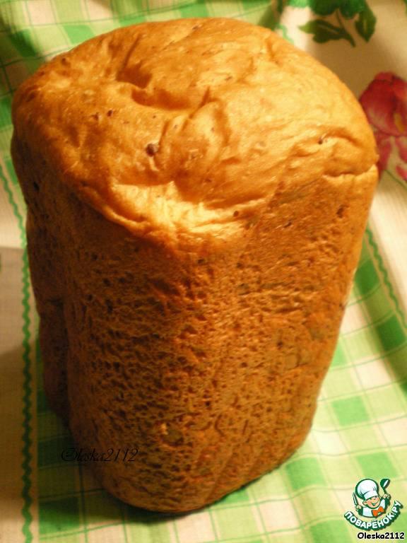 Хлеб с укропом и сыром в хлебопечке рецепт с фото, как приготовить на webspoon.ru